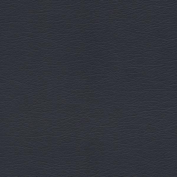 554-2547-Sailor