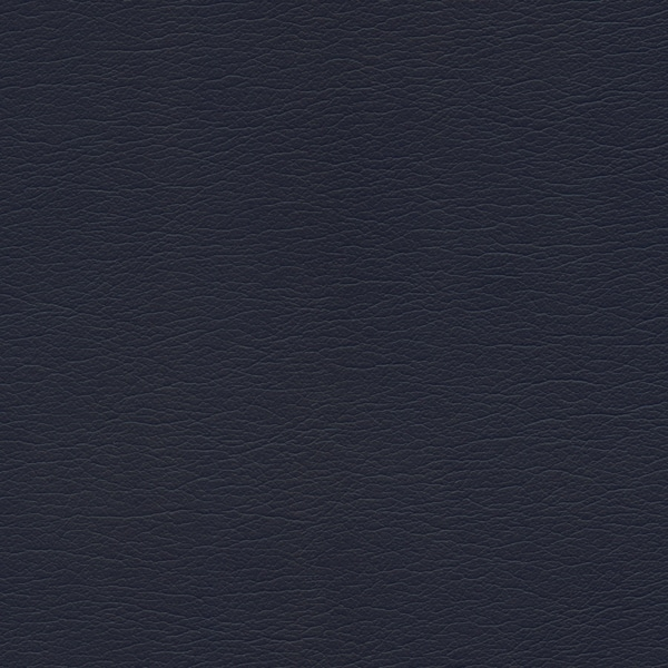 554-2616-Oxford-Blue