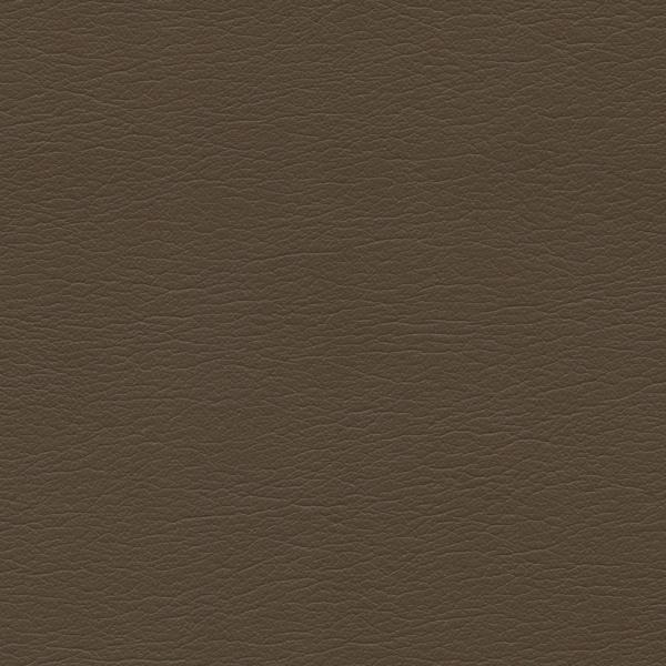 554-3214-Chestnut