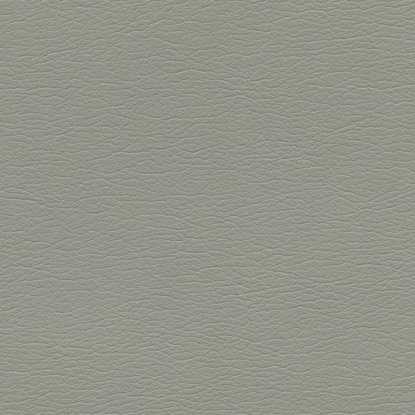 554-3353-Tundra