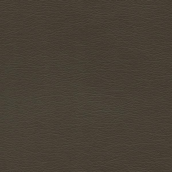 554-3376-Dark-Chocolate