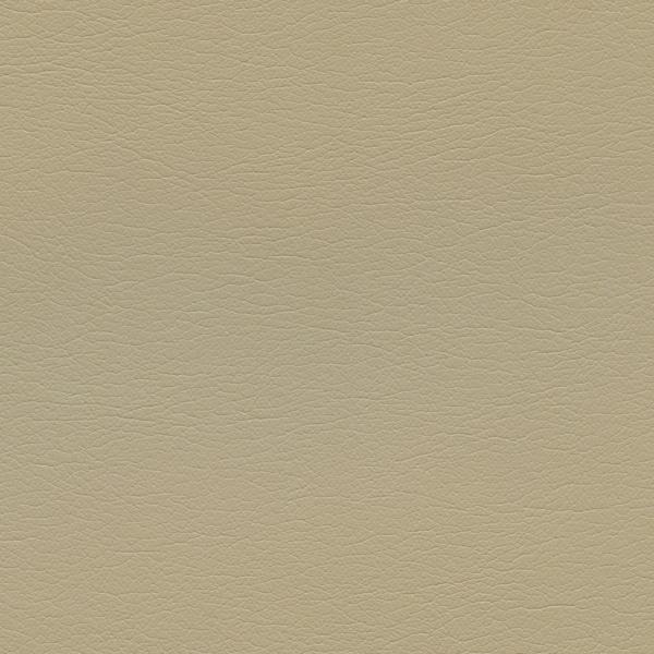 554-3595-Cork