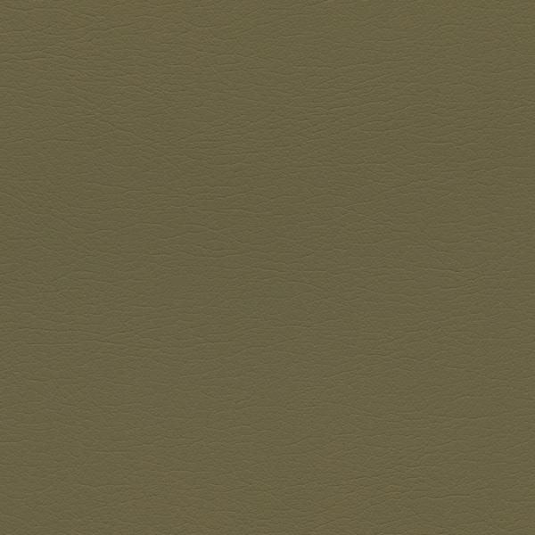 554-4424-Chino