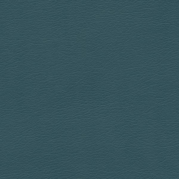 554-4530-Coastal