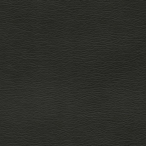 554-5618-Dark-Knight