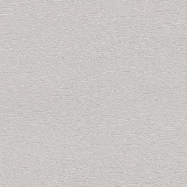 554-6547-Dawn-Grey