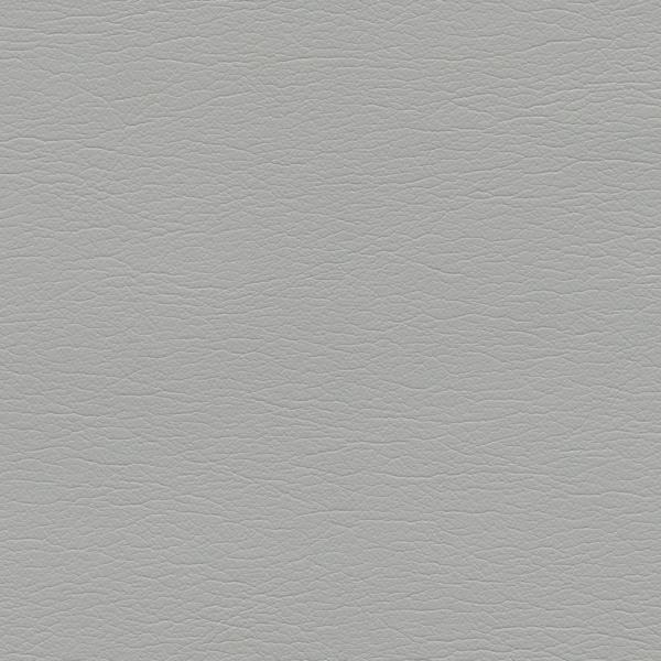 554-6566-Moon-Glow