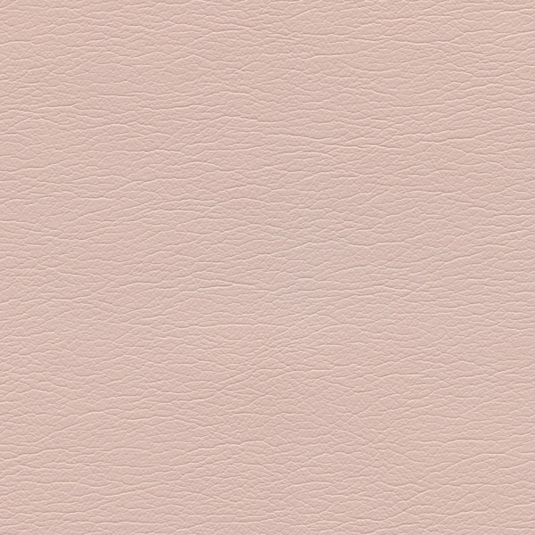 554-7200-Blush