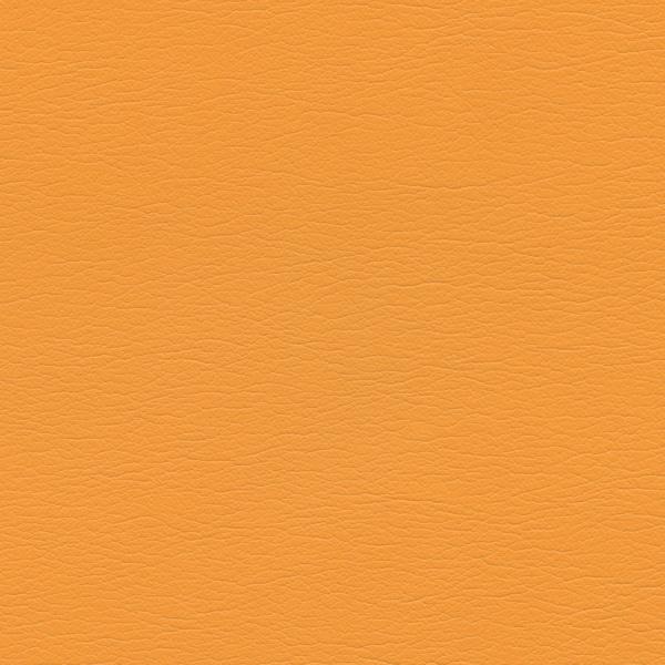 554-8251-Melon