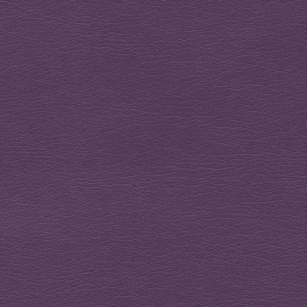 554-9336-Aubergine