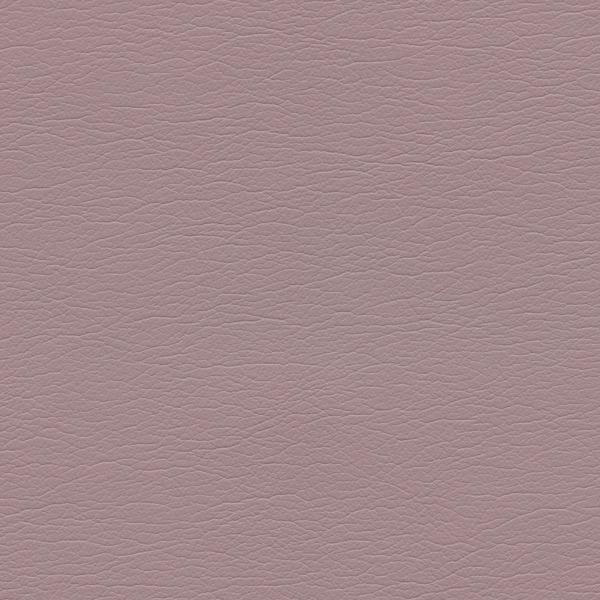 554-9441-Mauve