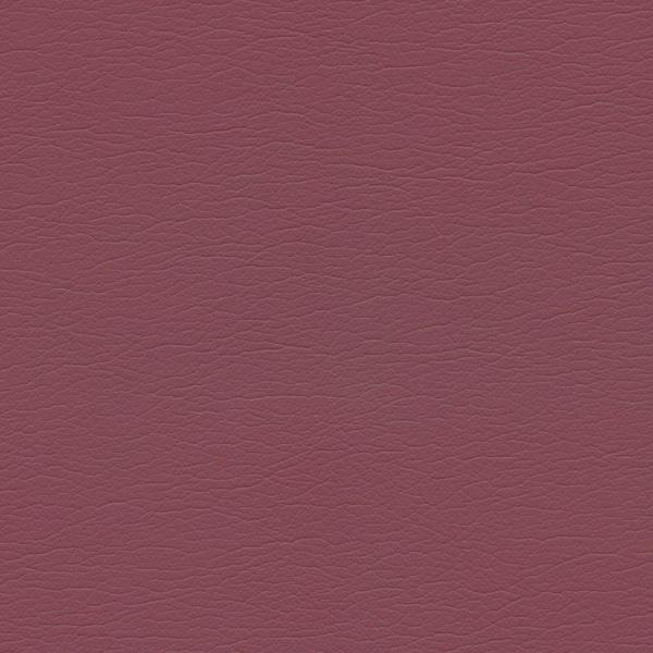 554-9451-Azalea
