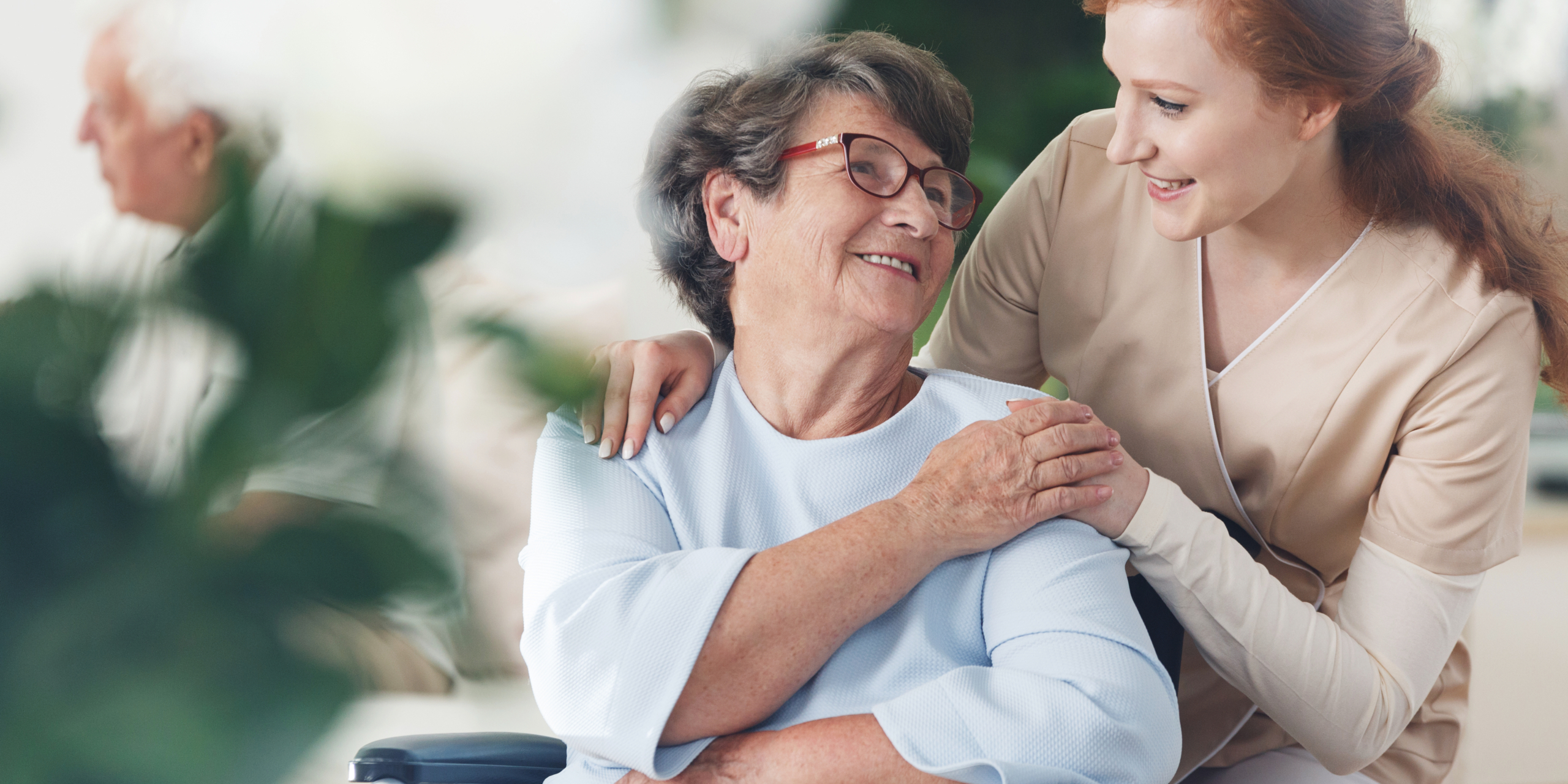 Manual-Handeling-of-Patients-in-Care-Homes